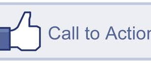 Call to Action button in Facebook