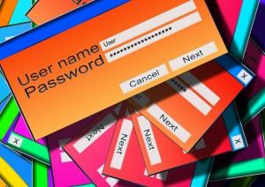 password-397653_1920