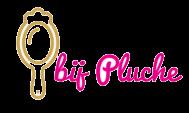bij Pluche - Kledingcoach