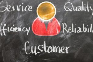 Storingen en geen communicatie; hoe manage jij de verwachtingen van je klant?